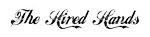 Logotype (Transparent Background)