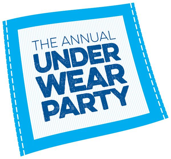 underwear party_pb